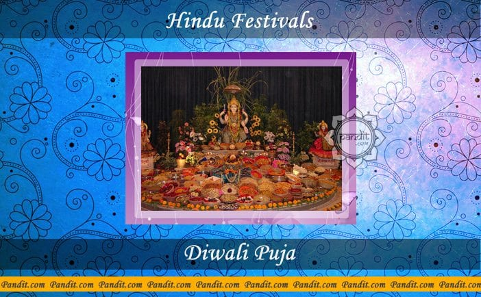 Know about the festival of lights, Diwali in India