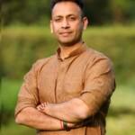 Rahul Kaushl