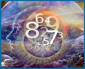 Numerology Name Suggestion Report – Platinum Plan