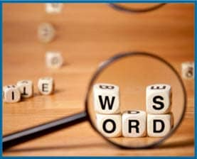 Switchwords Course