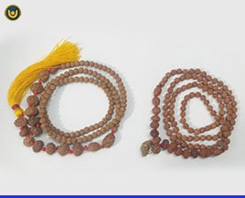 MahaGuru Mala Comparison