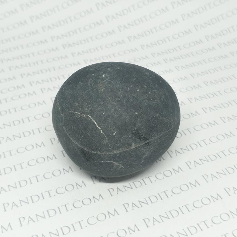shaligram product img 26